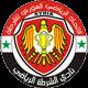 Al Muhafaza
