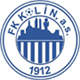 FK Kolín