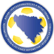Bosnien-Herzegowina U18