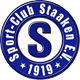 SC Staaken U17