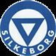 Silkeborg KFUM