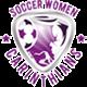 Carinthians Soccer Women