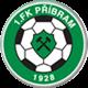 1. FK Příbram U19