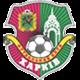 FK Kharkov