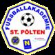 AKA St. Pölten NÖ U18