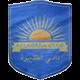 Atlabara FC