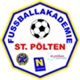 AKA St. Pölten NÖ U16