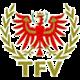 AKA Tirol U16
