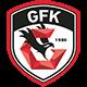 Gaziantep FK Männer