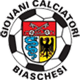 GC Biaschesi