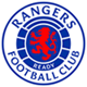 Rangers FC Männer