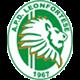 Leonfortese