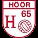 H65 Höör