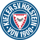 Holstein Kiel Männer