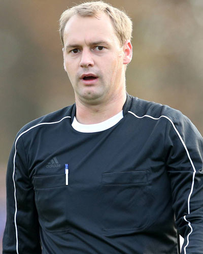 Steffen Hösel
