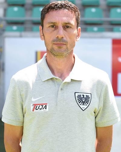 Sven Kmetsch