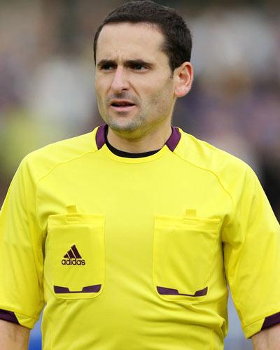 Marko Wartmann