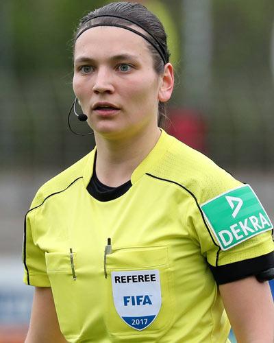 Angelika Söder