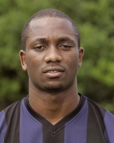 Tamandani Nsaliwa