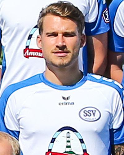 Kevin Samide