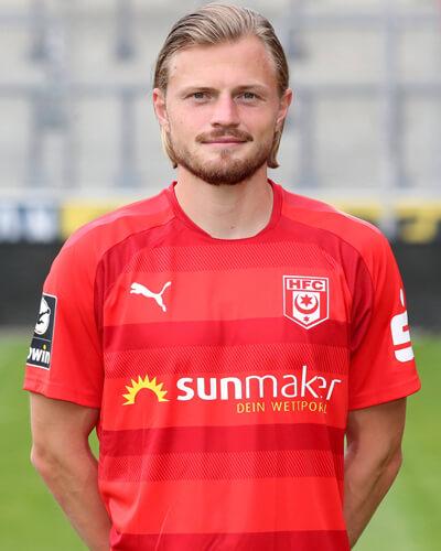 Marcel Titsch-Rivero