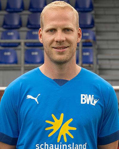 Thorsten Tönnies
