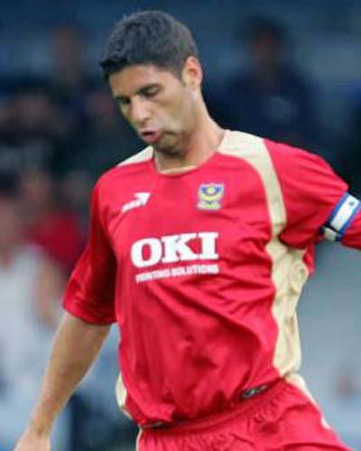 Dejan Stefanović