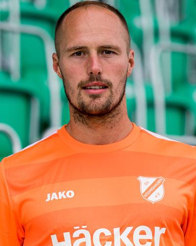 Jan Schönwälder