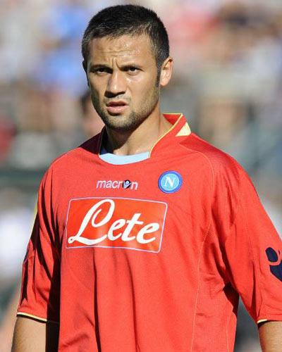 Camillo Ciano