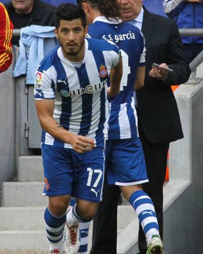 Juan Albín