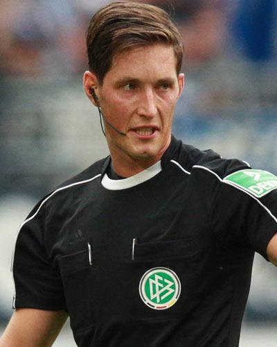 Dr. Matthias Jöllenbeck