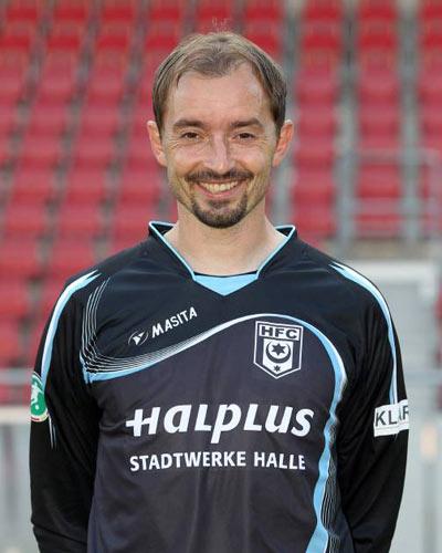 Darko Horvat