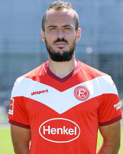 Emir Kujović