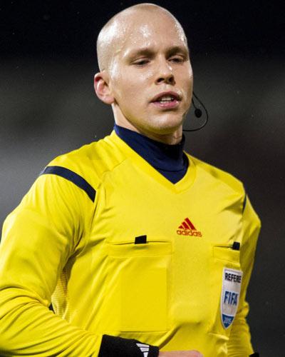 Antti Munukka