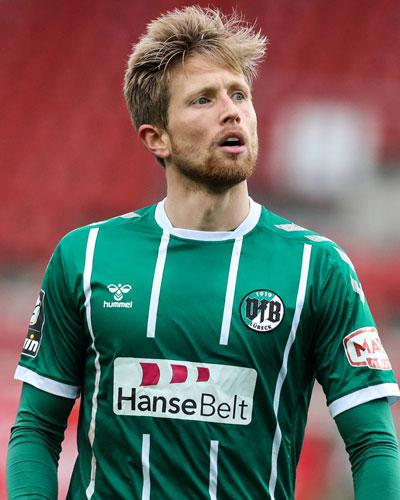 Sebastian Hertner