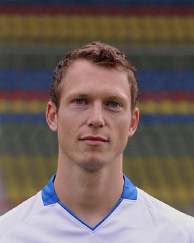 Michael Mutzel
