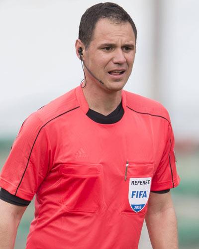 Fran Jović