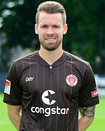 Christopher Buchtmann