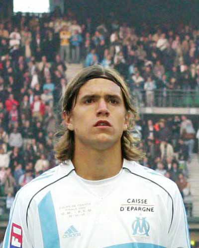 Renato Civelli