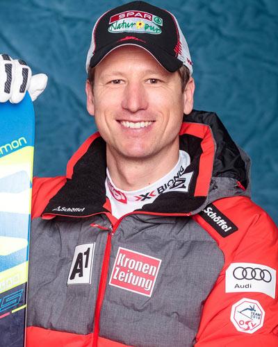 Hannes Reichelt