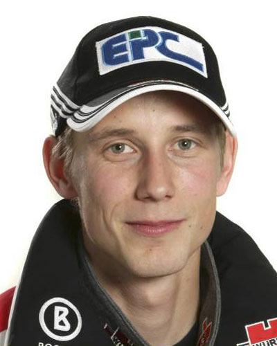 Stefan Hocke