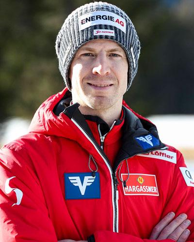 Michael Hayböck