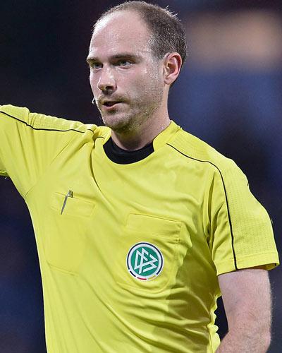 Fabian Maibaum
