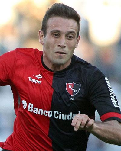 Claudio Corvalán