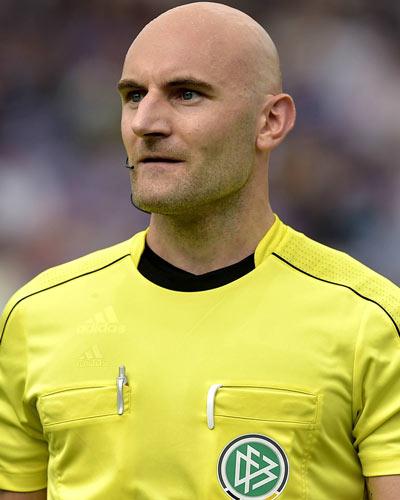 Benedikt Kempkes