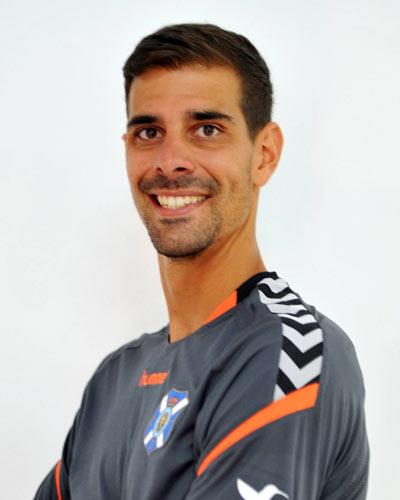 Dani Hernández