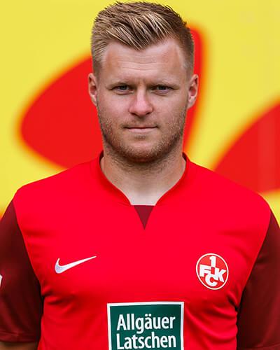 Jean Zimmer