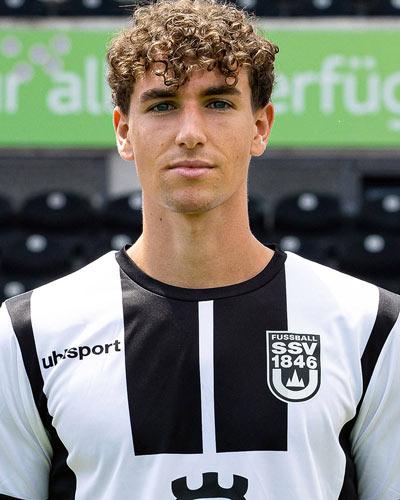 Lucas Röser