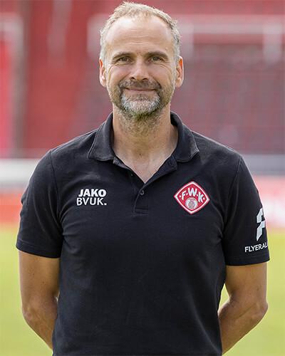 Marco Langner