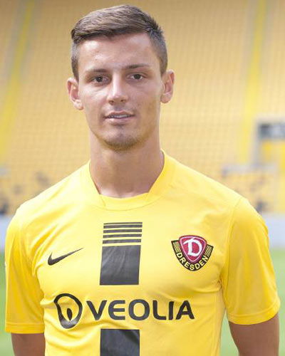 Hasan Pepić